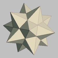 Accuplacer Elementary Algebra